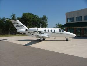 Air Service 1