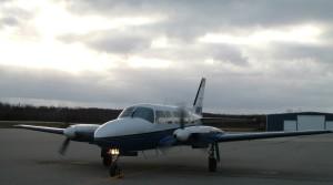 American Business Airways 1