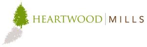 Heartwood Mills_4CLogo_FNL