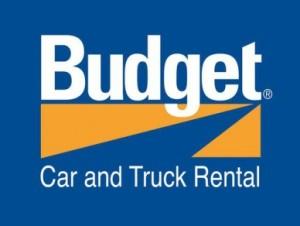 budget-logo-0