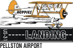 hoppies-landing-logo